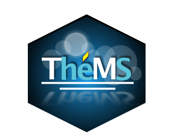 Logo_gdrthems_TheMS3terfin.png